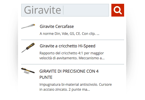 Giravite