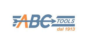 abc tools