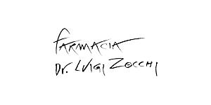 farmacia zocchi